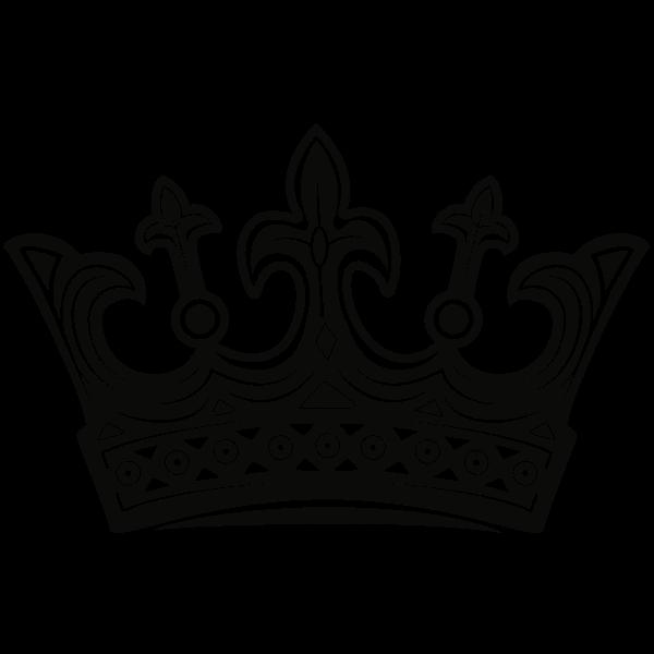 Crown (#2)