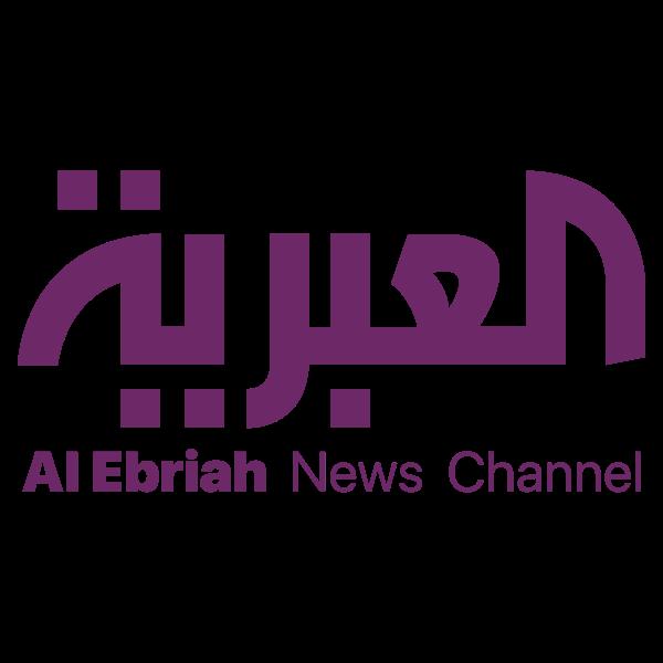 Al Ebriah News Channel