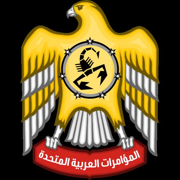 United Arab Mouamarat