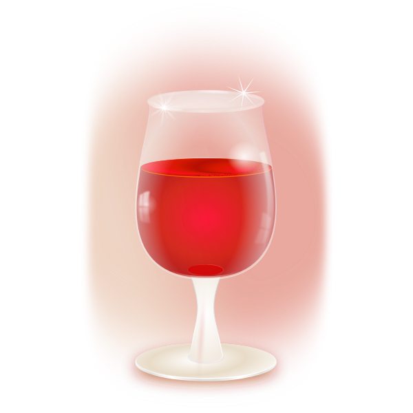 glass of wine - optimized