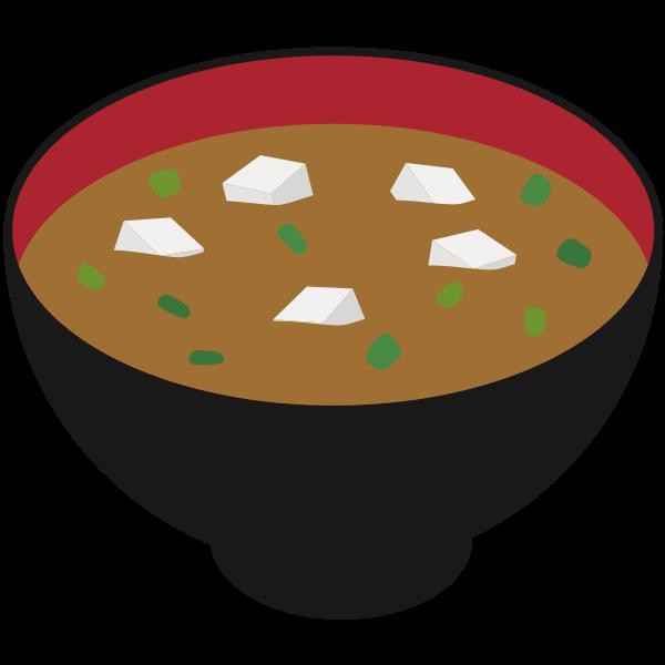 Miso Soup (#2)