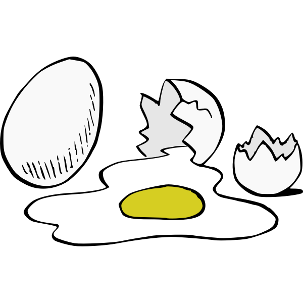 Eggs-1571669249