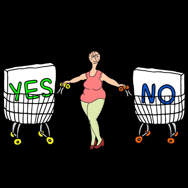 The Conscious Consumer