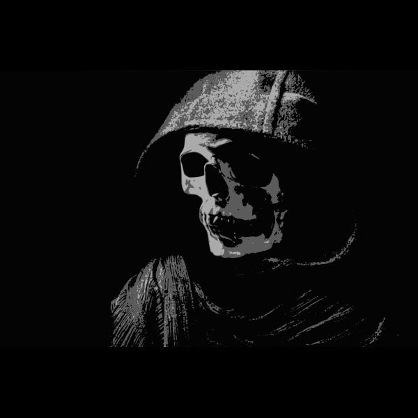 Grim reaper-1572098787