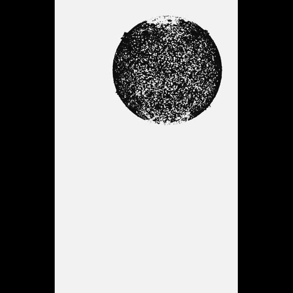 sun-1573601036