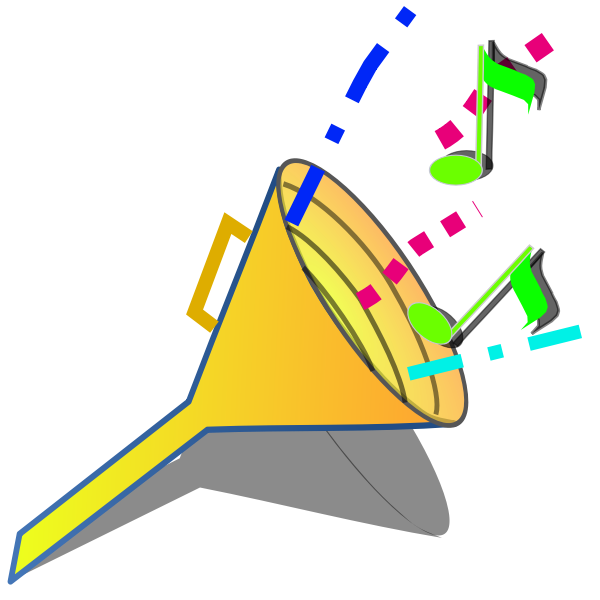 party-noise