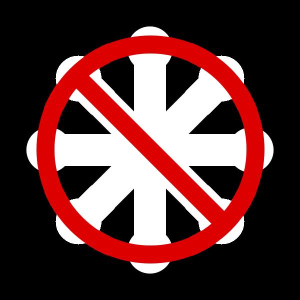 Anti SVG
