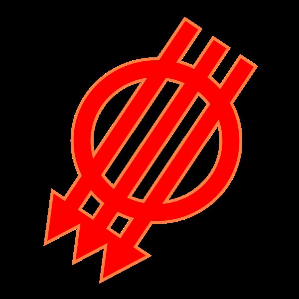 SDAPÖ logo