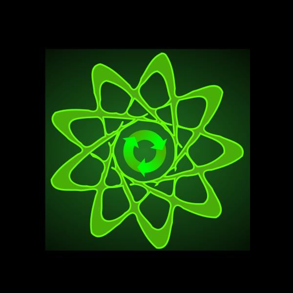 Green Energy-1574100020