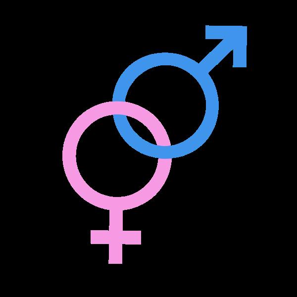 Male and female symbols-1574104117