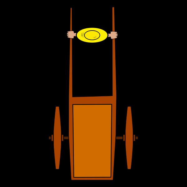 push cart-1574821602