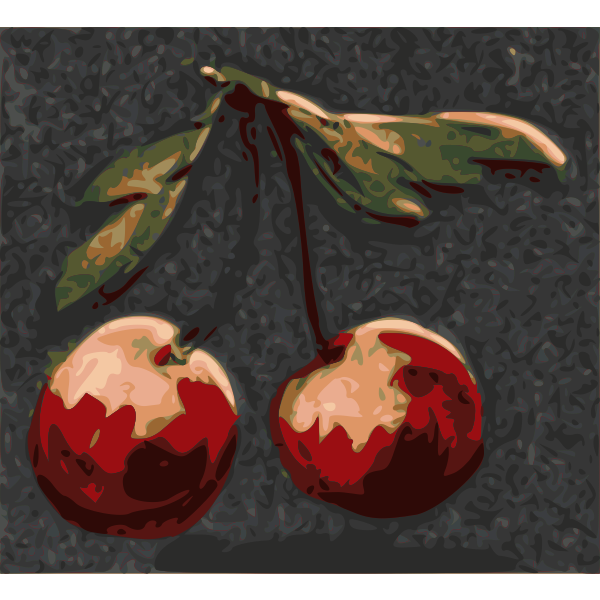 Cherry-1574849573
