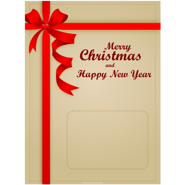 Merry Christmas and Happy New Year-1574918369