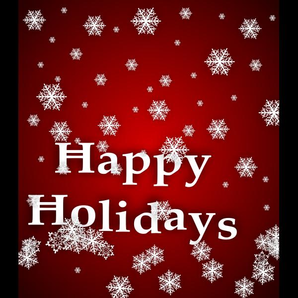 Happy Holidays-1574922410