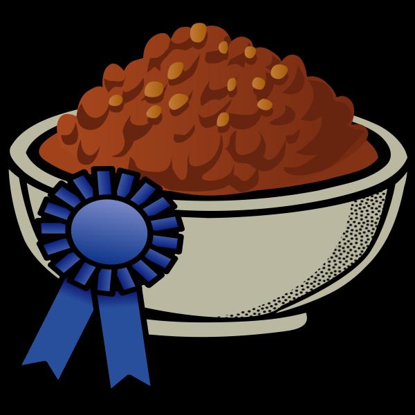 Prize Winning Chili
