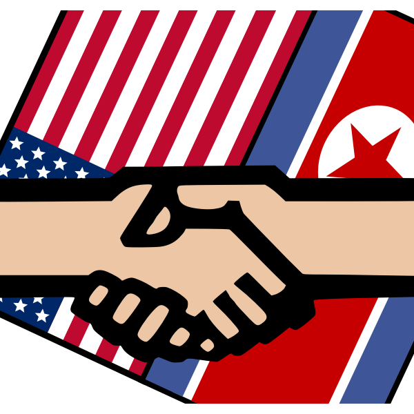 US and North Korea Relations
