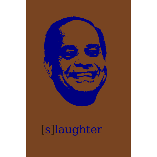 [s]laughter-1575658508