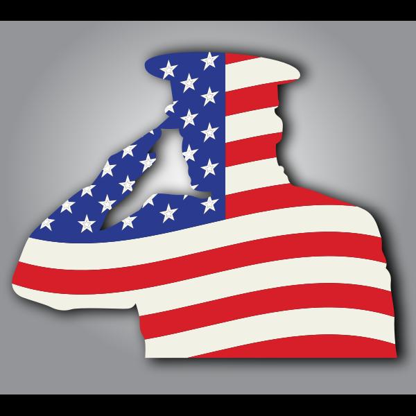 Veterans Day-1576345625