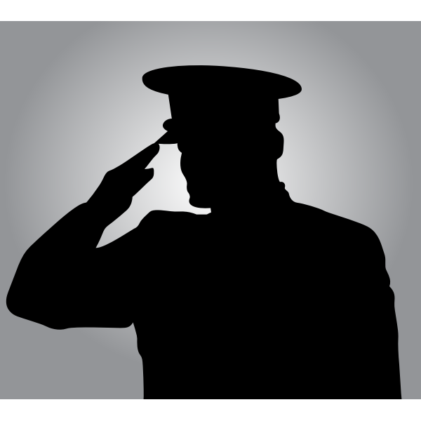 World Veterans
