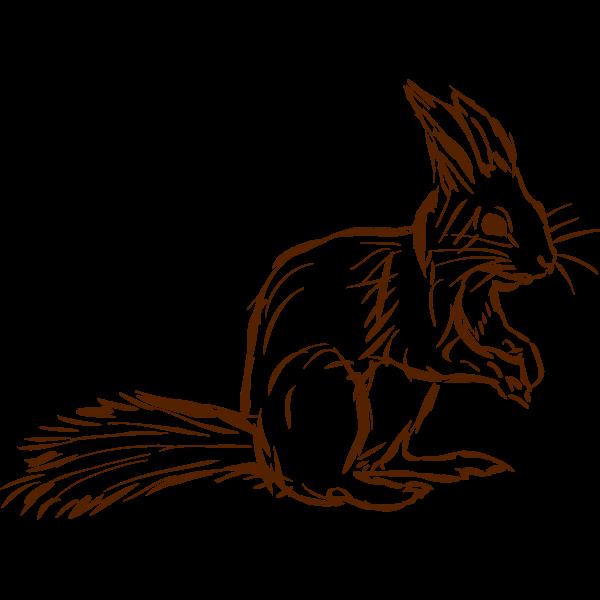 Squirrel-1577296121