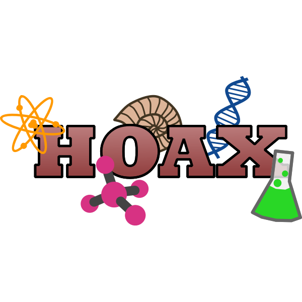 Science Hoax