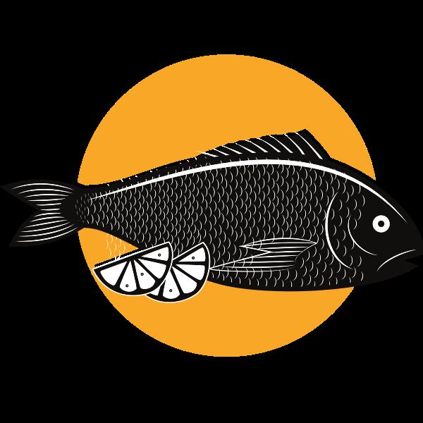 Fish silhouette-1577381968
