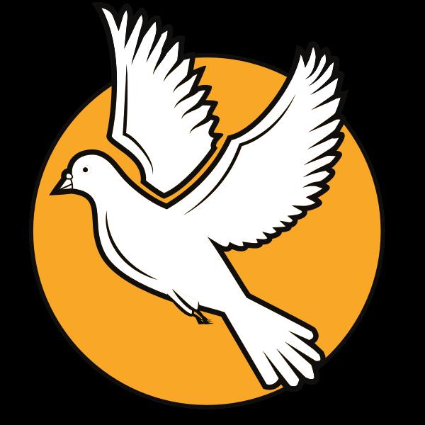 White dove-1578931471