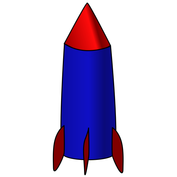 Rocket-1579432154