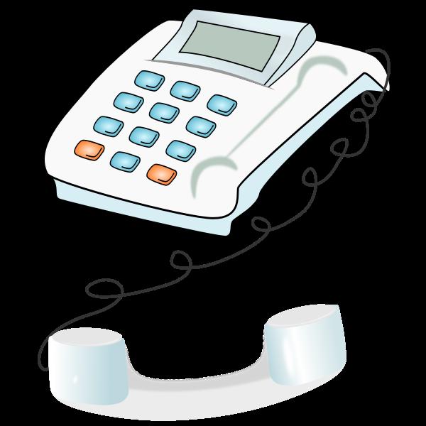 Telephone-1579432297