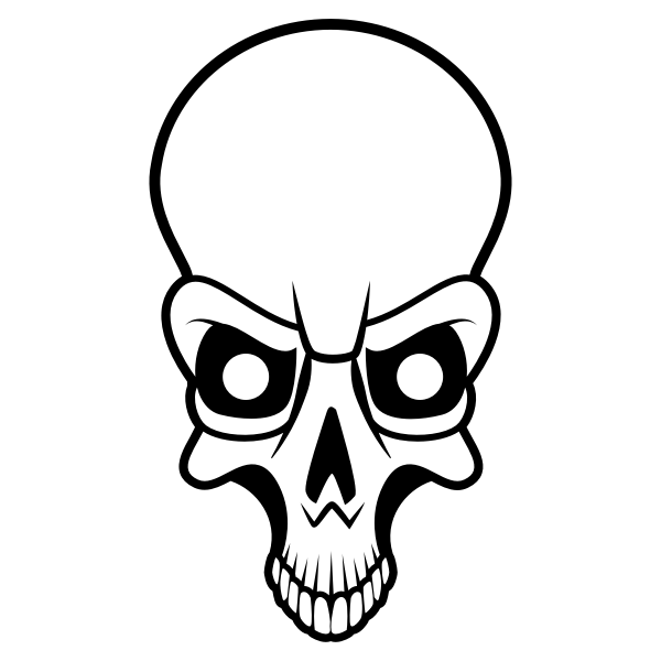 Skull-1580219358