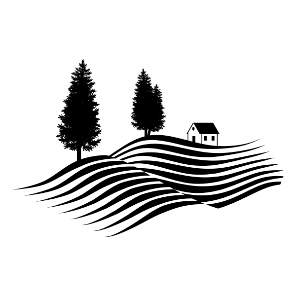 rural landscape 28012020