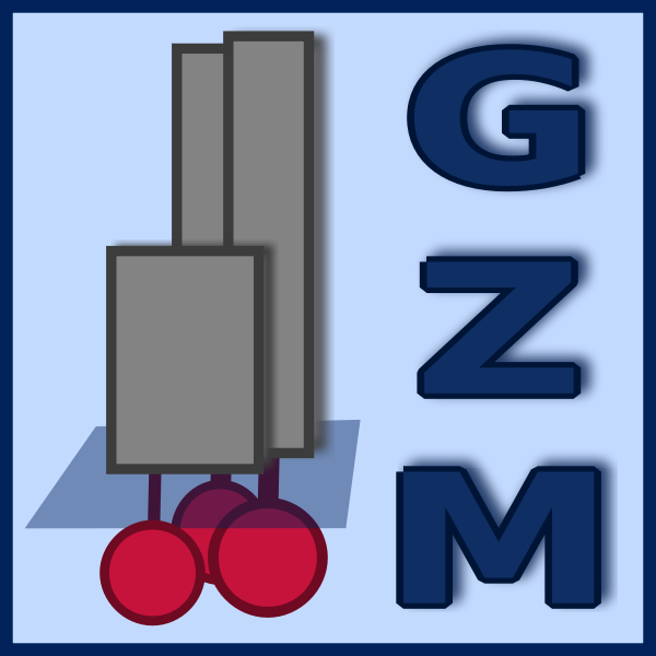 GZM Icon