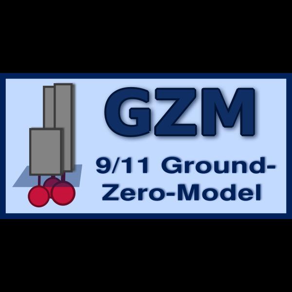 GZM Logo en