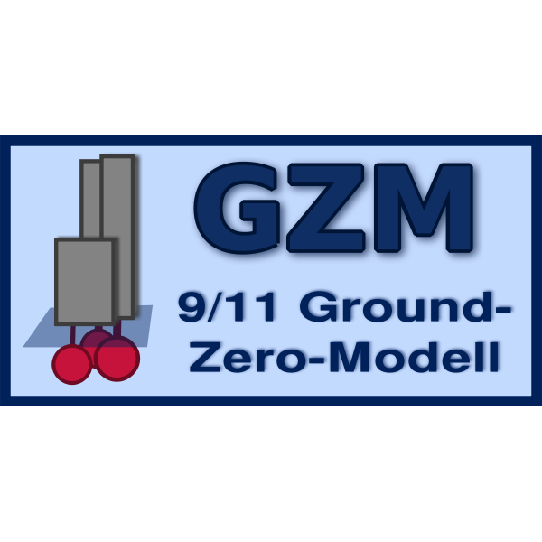 GZM Logo