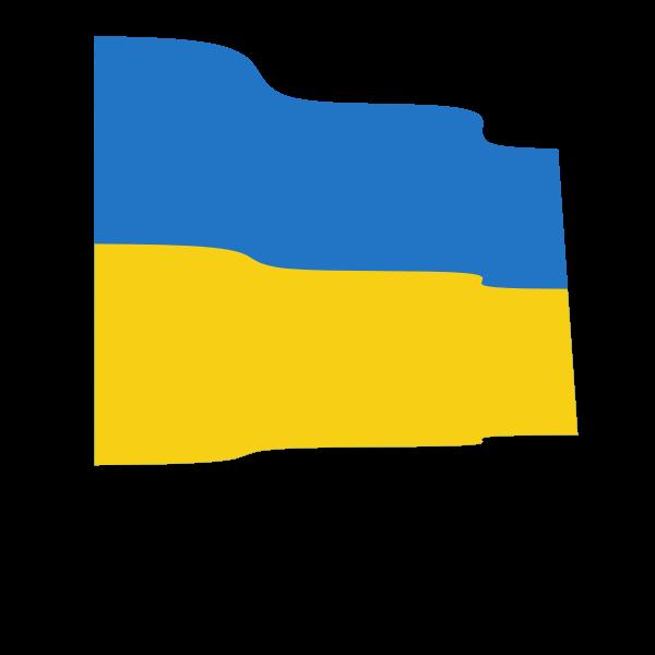 Ukrainian flag-1587728011