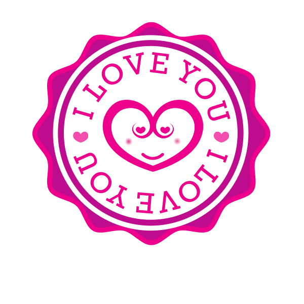 I love you-1588334381