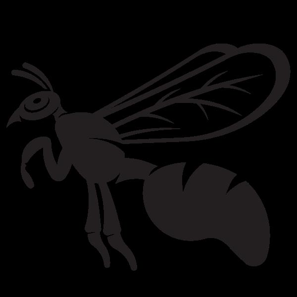 Wasp (#5)