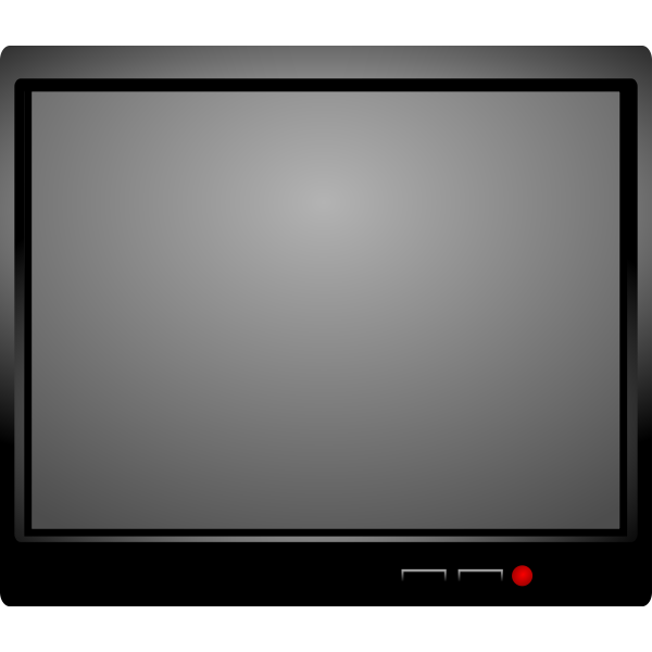 Old TV-1592112121