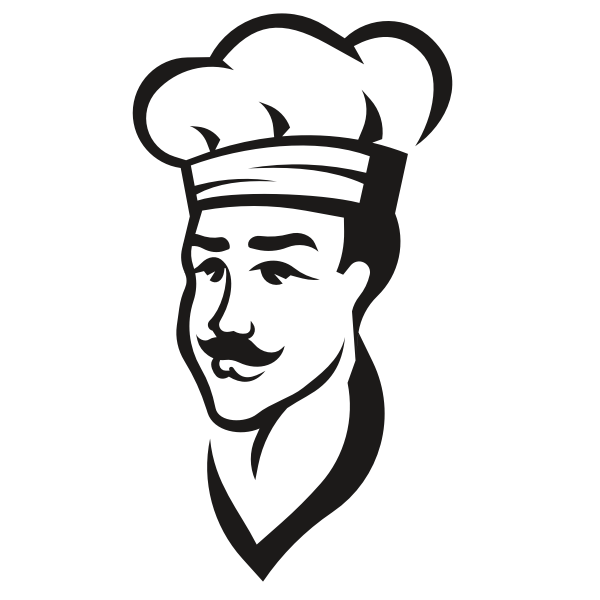 Restaurant chef