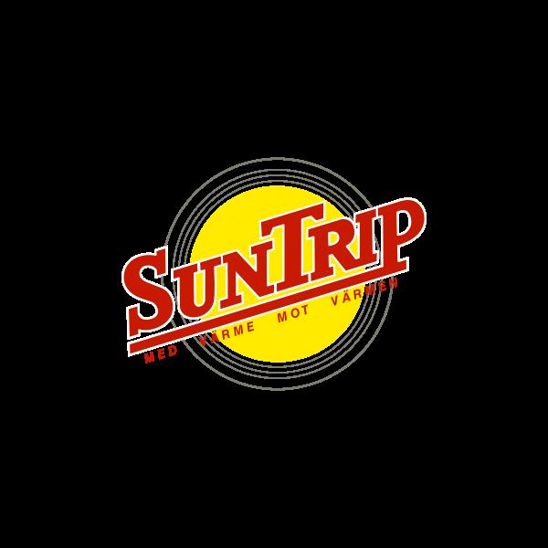 Sällskapsresan SunTrip