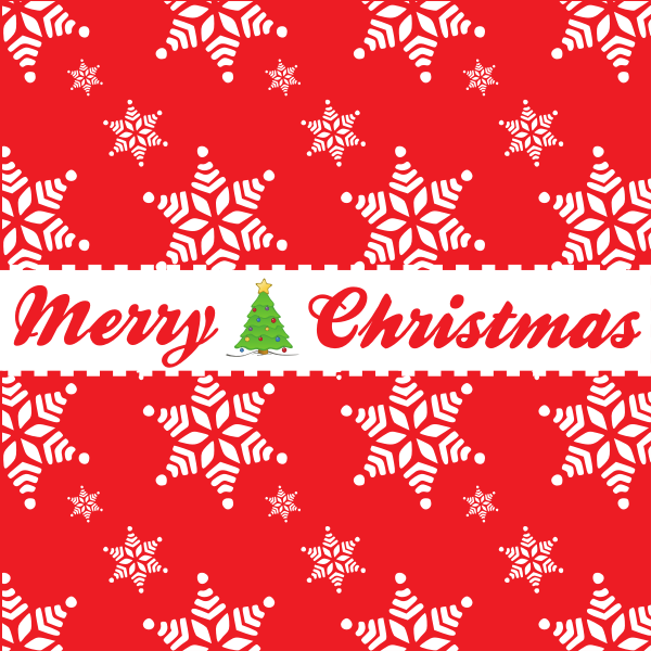 Merry Christmas Svg Christmas Svg Christmas Pattern  Svg Pattern Cut File Pattern Christmas Png Pattern Svg Pattern Png Christmas Png