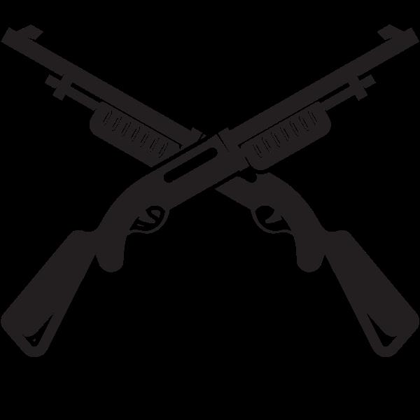 Shotgun-1602599639