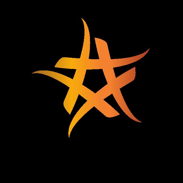 Logotype concept design (#7)