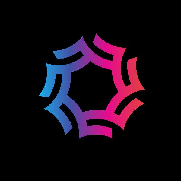 Logo design element (#6)
