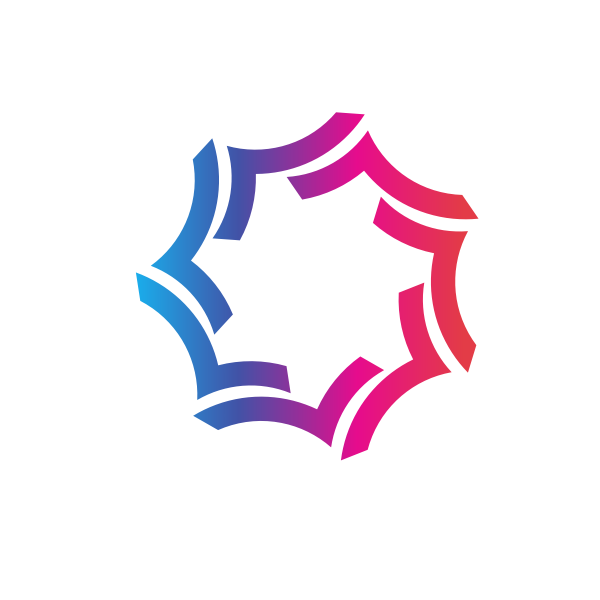 Logo design element (#8)