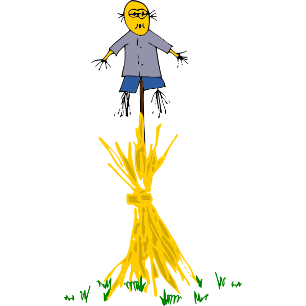 Scarecrow-1611223328