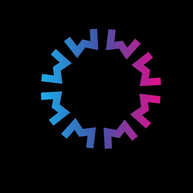 Logo design element (#9)