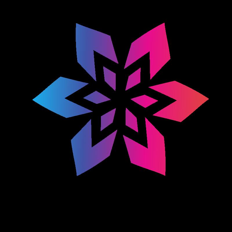 Logo design element (#5)