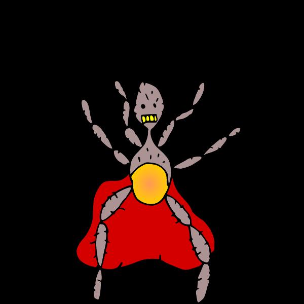 Spider man-1621876904