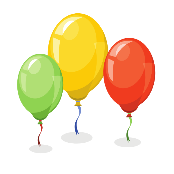 Colorful balloons-1634829032